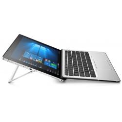 Tablette PC HP Elite x2 1012 G1 avec clavier de voyage / 4 Go