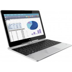 Tablette PC HP EliteBook Revolve 810 G3 / i5 5è Gén / 4Go