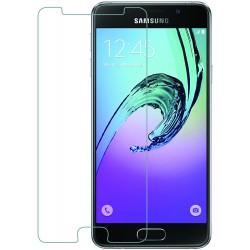 Protection Écran Verre Trempé pour Samsung A3