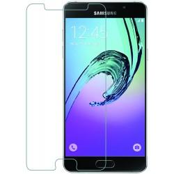 Protection Écran Verre Trempé pour Samsung A5