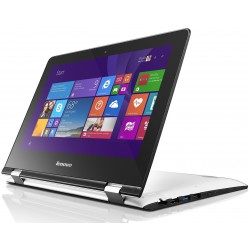 Pc Portable Lenovo YOGA 300 / Dual Core / 2 Go + Clé 3G Offerte