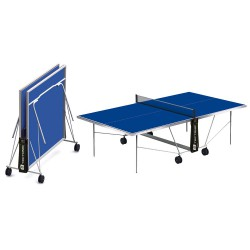 Table de Ping Pong Tectonic Outdoor