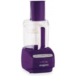 Robot Multifonction Magimix Mini Plus / Violet