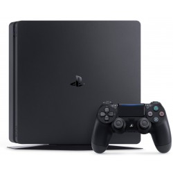 PlayStation 4 / 1 TO