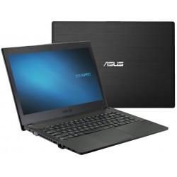 Pc portable Asus Pro P2530UJ / i7 6è Gén / 4 Go
