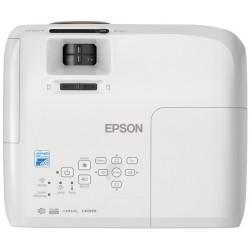 Vidéoprojecteur Epson EH-TW5350 / Full HD / MHL / Wifi