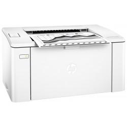 Imprimante Laser Monochrome HP LaserJet Pro M102w / Wifi