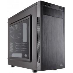 Pc de Bureau BADINGA / i7 7é Gén / 8 Go / GTX 1050 Gaming X 2G