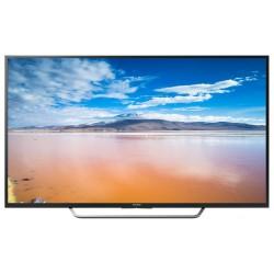 """Téléviseur Sony Bravia LED Full HD 49"""" / Wifi"""
