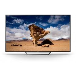 "Téléviseur Sony Bravia LED Full HD 48"" / Série W650 / Wifi"