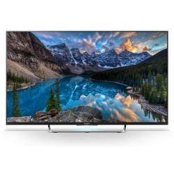 "Téléviseur Sony Bravia LED Full HD 50"" / Série W800 / Wifi"