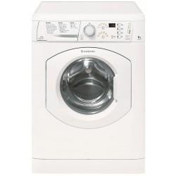 Lave vaisselle Ariston 12 couverts Inox