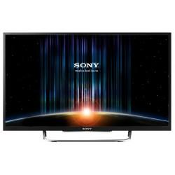 "Téléviseur Sony Bravia LED Full HD 60"" / Série W600 / Wifi"