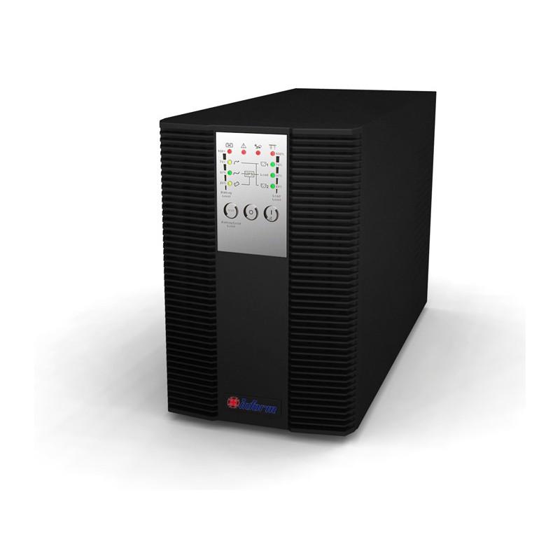 Onduleur Online Sinus Premium SPS220