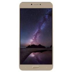 Téléphone Portable Condor Allure A8 Plus / 4G / Double SIM / Gold + SIM Offerte