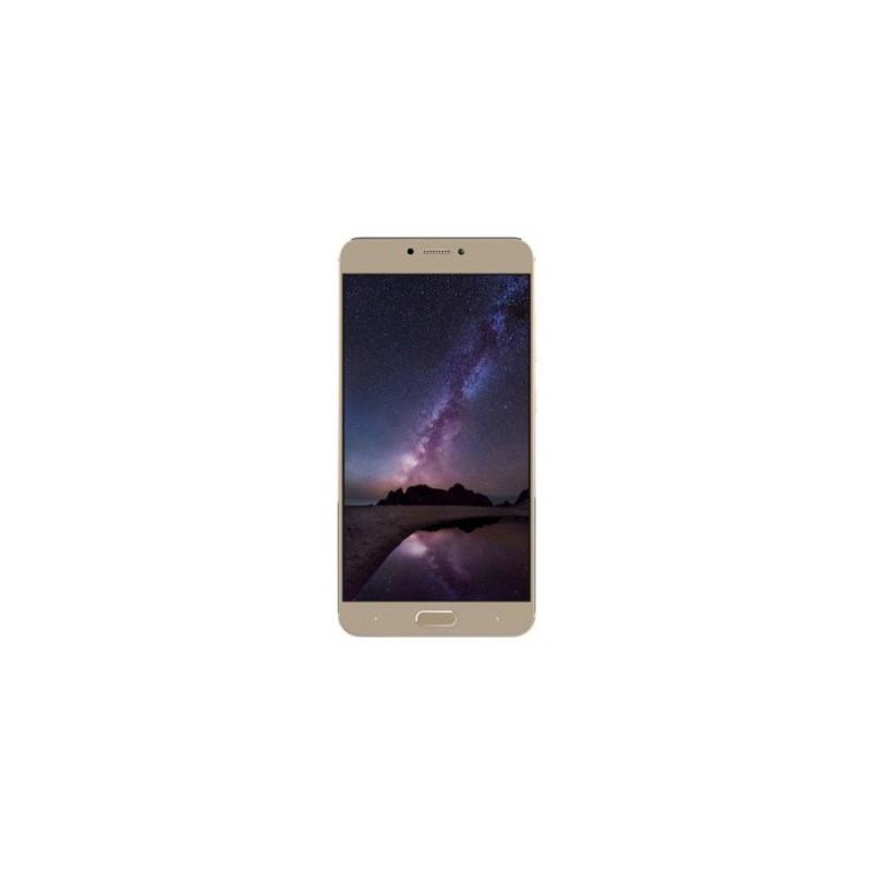 T l phone portable condor allure a8 plus 4g double sim - Telephone portable 8 megapixel ...