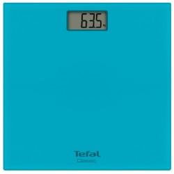 Pèse personne Tefal PP1124VO