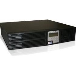 Sinus SS LCD 210