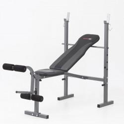Banc de Musculation EverFit WBK-500