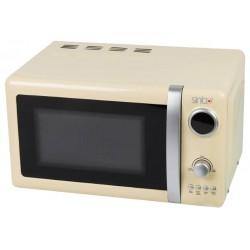 Micro Onde Sinbo SMO-3645 20L / 700W