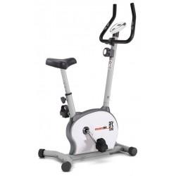 Vélo d'appartement EverFit BFK-500