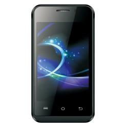 Téléphone Portable Condor F-Touch / Double SIM + SIM Offerte
