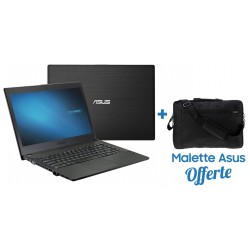 Pc portable Asus Pro P2430UJ / i7 6è Gén / 12 Go
