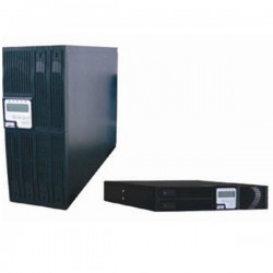 DSP Multi Power 1105-012