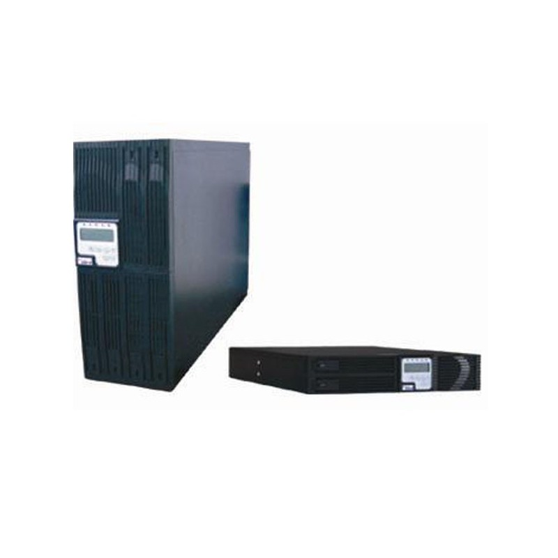 Onduleur On Line DSP Multi Power 1110-035-A