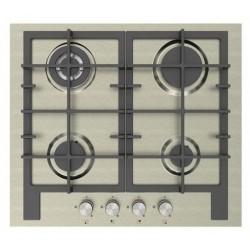Plaque de cuisson MontBlanc PXT60 / Inox