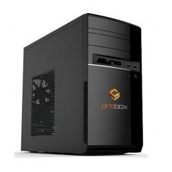 Pc de Bureau MAGIC / i3 7é Gén / 8 Go / GTX 750 Ti Storm X 2G