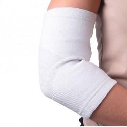 Bandage coude élastique Zimota IR7122