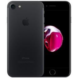 Téléphone portable Apple iPhone 7 / 32 Go / Noir