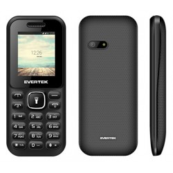 Téléphone Portable Evertek Sunny / Double SIM