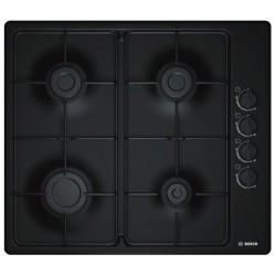 Plaque de cuisson BOSCH / Noir