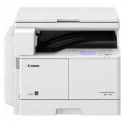 Photocopieur Multifonction Monochrome A3 Canon IR 2204 N