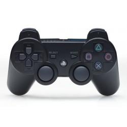 Manette de Jeux PS3 Sans Fil