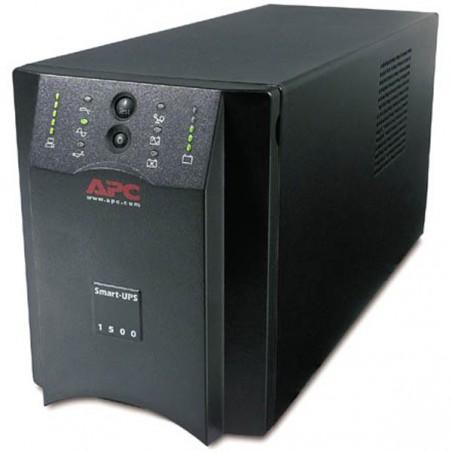 APC Smart-UPS SC 1000VA