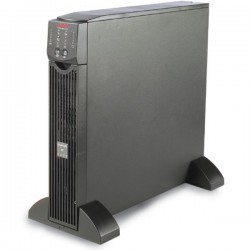 APC SMART UPS RT 1000VA