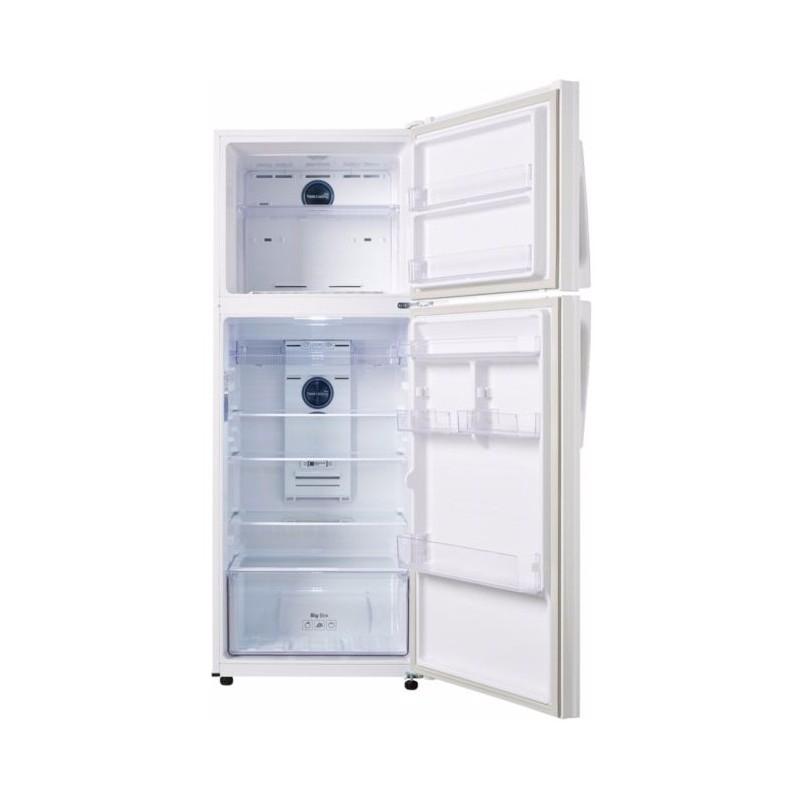 r frig rateur samsung twin cooling plus 500l avec. Black Bedroom Furniture Sets. Home Design Ideas