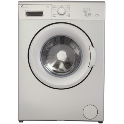 gros lectrom nager lavage lave vaisselle machine laver s che linge. Black Bedroom Furniture Sets. Home Design Ideas
