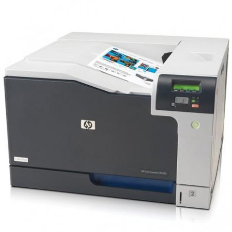 HP Laserjet CP5225N