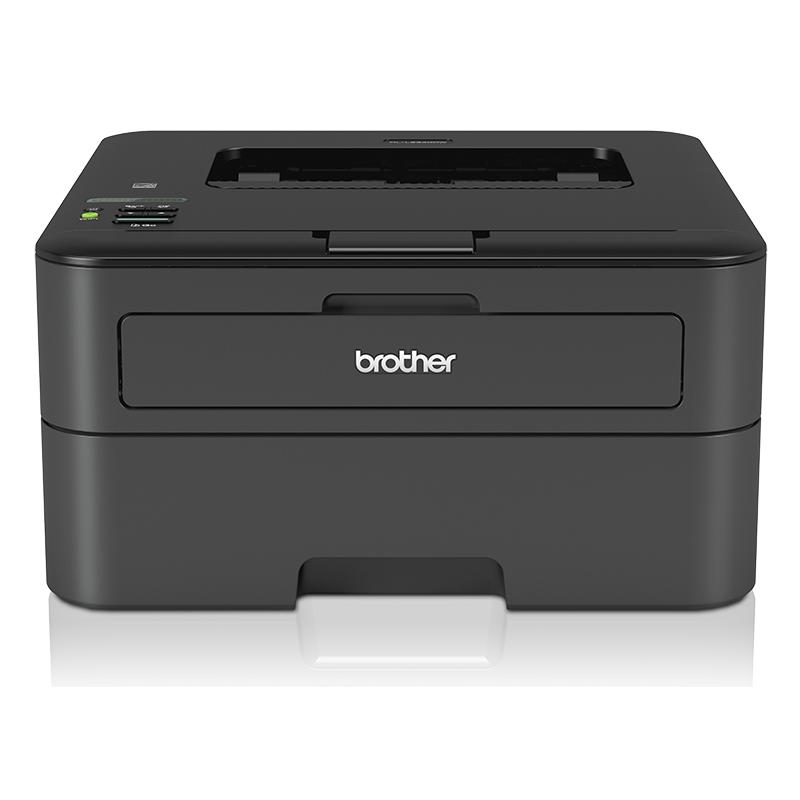 imprimante laser monochrome a4 noir blanc brother wifi