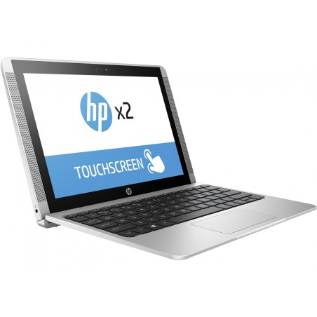 Pc Portable HP x2 10-p002nk Tactile / Quad Core / 4 Go