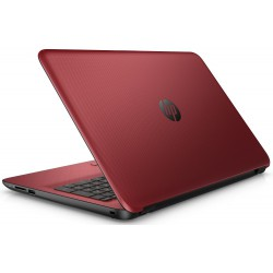 Pc portable HP 15-ac026nk / Dual Core / 4 Go