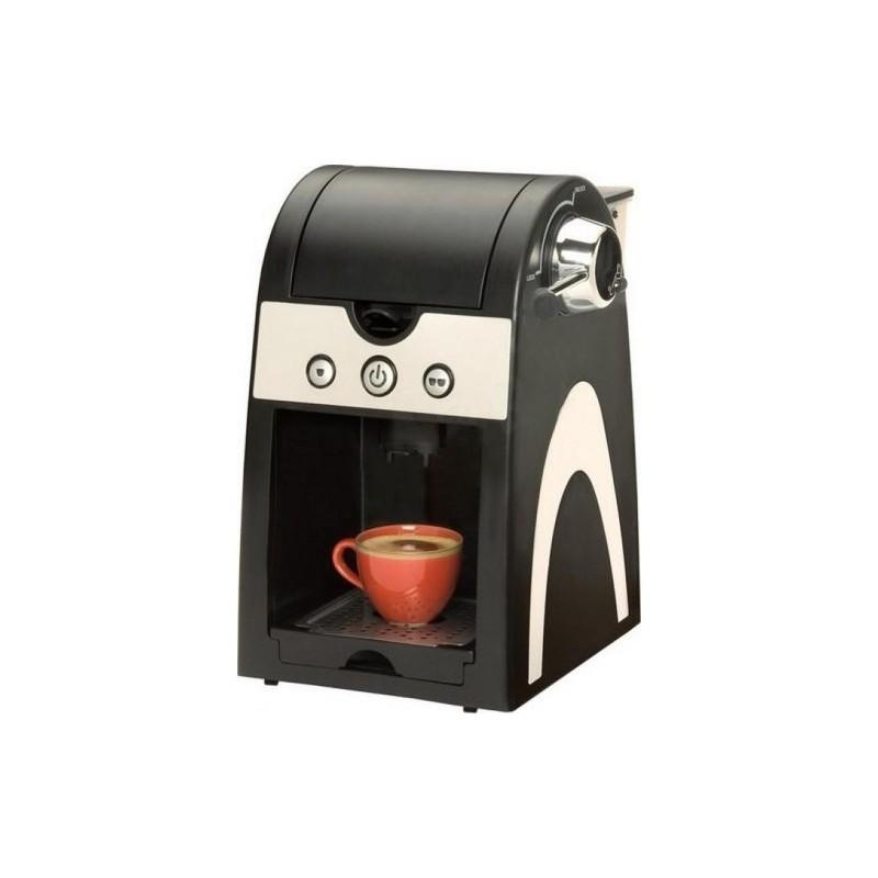 machine caf dosettes palson 30522. Black Bedroom Furniture Sets. Home Design Ideas