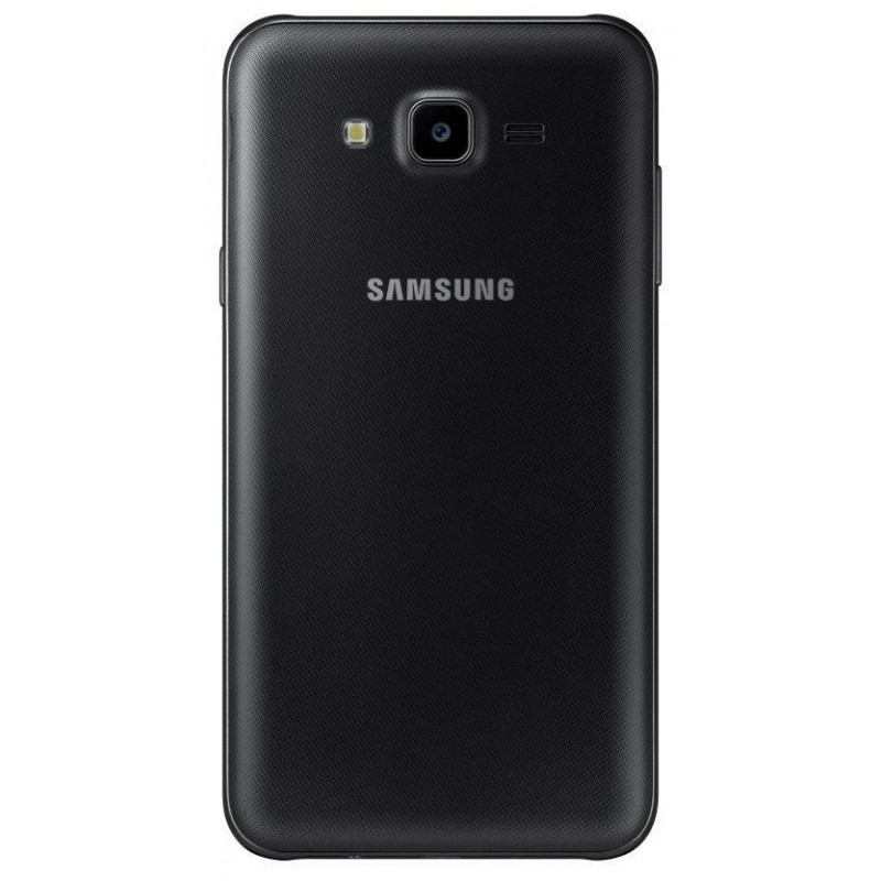 T l phone portable samsung galaxy j7 core 4g double for Portable samsung j