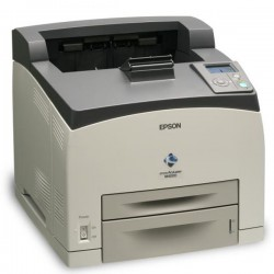 AcuLaser M4000N