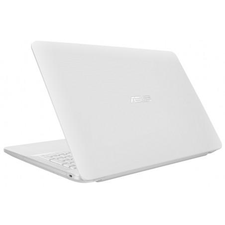 Pc portable Asus VivoBook Max X541UA / i3 6è Gén / 16 Go / Blanc