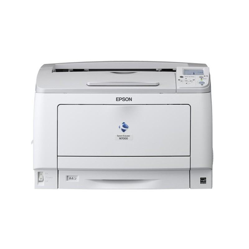 Imprimante Laser Noir/Blanc AcuLaser M7000D2TN